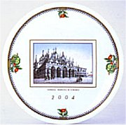 y_2004.jpg